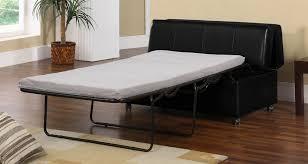 Flip Out Chair Sleeper by Sofas Chesterfield U0026 Club Chair Primer U2014 Gentleman U0027s Gazette