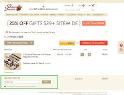 Shari Berry Coupon / Babies R Us Miami Proflowers 20 Off Code Office Max Mobile National Chocolate Day 2017 Where To Get Freebies Deals Fortune Sharis Berries Coupon Code 2014 How Use Promo Codes And Htblick Daniel Nowak Pick N Save Dipped Strawberries 4 Ct 6 Oz Love Covered 12 Coupons 0 Hot August 2019 Berry Free Shipping Cell Phone Store Berriescom Seafood Restaurant San Antonio Tx Intertional Closed Photos 32 Reviews Horchow Coupon Com Promo Are Vistaprint T Shirts Good Quality