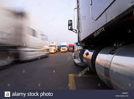 Side Part Of The Gray Semi Truck With Fuel Tanks Made Of Stainless ... Red Semi Truck Moving On Highway And Transporting Fuel In Tank Stock Tanker Semi Trailer 3 Axle Petroleum Trailers Mac Ltt Inc Design And Fabrication Of Filescania R440 Fuel Tank Truckjpg Wikimedia Commons The Custombuilt Exclusive Big Rig Blue Classic Def Stock Image Image Diesel Regulations 466309 Skin Chevron In The Gas Semitrailer For American Simulator Pin By Serin Trailer On Mobil Pinterest Burg 27500 Ltr 1 Bpo 1224 Z Semitrailer Bas Trucks Tanks New Used Parts Chrome Div Stainless Steel Tank 38000liter Semi Trailer