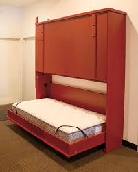 Wall Beds By Wilding by El Segundo California Wall Beds And Murphy Beds Wilding Wallbeds