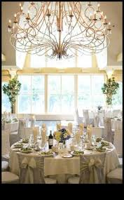 The Best Wedding Venues In CT Waterview In Monroe CT