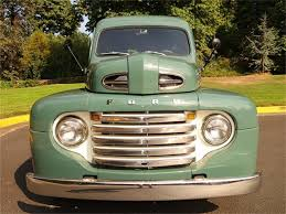 1950 Ford Panel Truck For Sale | ClassicCars.com | CC-1109433 40s 1950 Something Ford Panel Van Dscn0558 Youtube Otography Ford Panel Truck Steemit Dodge Other Delrod1964 1949 Chevrolet Specs Photos Modification Info Used Cadillac Wheels Awesome Classic Crevrolet Ii By Thejameswolf On Deviantart Cheva Die Cast Model Annie Roosters Sally Anns Dp1303111950pruckshredsdrivebeltschevyvan Vintage Chevy Pickup Searcy Ar Gulf Rare Usa Ertl 9156 Bank Wwide Tires