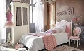 deco chambre york fille chambre fille york finest chambre deco parisienne orleans