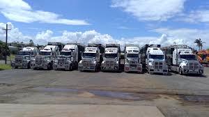 100 Commercial Truck Auctions Livestock Trailers Prime Movers Rigid S Super Tilt Quad