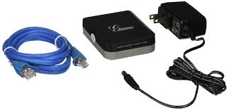 OBi200 VoIP Phone Adapter, T.38 Fax: Amazon.ca: Electronics Amazoncom Ubiquiti Uvp Unifi Voip Phone Office Products Freepbx Pbx In A Flash Voipms Wiki Qrq Cw Over Vosip Using The Pcma Audio Codec With Ekiga How To Test Your Cnection Assistance Appreciated Spa3102 Pstn I Cisco Support Community Gift Ideas For Devices That Connect Amazon Echo Alexa Voipoverwlannetworks Pdf Download Available Voice Over Wireless Lan Vowlan Troubleshooting Guide General 07 Lab 5 Part 6 Customizing Voicemail Conf Cfiguration Review Of Free Sip Clients Android Bandwidth Speed Internet Quality Html5 No