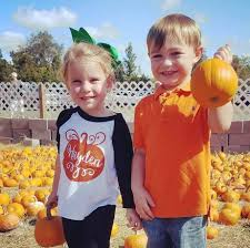 Sand Mountain Pumpkin Patch by Irma Record Rainfall Were Pumpkin Killers But 7 Patches In The