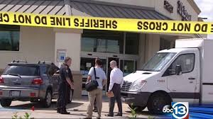 Armored Truck Driver Shot During Robbery Outside Walgreens In ... Columbus Police Searching For Three Armed Suspects After Brinks Garda Armored Truck Insssrenterprisesco Car Guard Shot In Sacramento Credit Union Robbery Armored Robbed Outside Wells Fargo Inglewood Abc7com Cmpd Vesgating Of West Charlotte Smart Water Anti System Sign On The Back An Armoured Truck Driver Shoots Atmpted Robber In Little Village Worker Fatally Midcity Bank 1922 Us Mint Denver Suspect Dead Phoenix Youtube By Man And Woman East Side Wsyx
