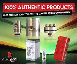 Affordable Vaping Top Quality Vape Gear On A Budget Best July 4th Vape Deals 2019 Vaping Cheap 1015 Off Mig Vapor Coupon Codes On All Products Nw Vapors Coupon Code Tkomsel Line Store Get Rich Free Shipping Deals Direct Dme 2018 Wcco Ding Out Breazy Code Massive Store Wide Savings Updated For Vaper Empire Promo Discounts Vaporizer Vapordna December Sears Optical Coupons Canada Groupon Online July Jolly Plumbing