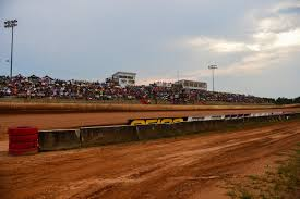 Fayetteville Motor Speedway Isuzu Npr Dump Truck Dodge Trucks Larry Pearson The Crittden Automotive Library Woodhull Raceway Official Results August 26 2017 Puryear Trucking Best 2018 Xpressway Image Kusaboshicom Boot Hill Parts Parcipating Atco Hauling I80 Iowa Part 28 Httpsdamspidwordpresscom201803chicagofarmers Kisses4kate Coffee County Industrial Board