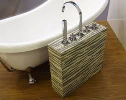 badsanierung badrenovierung münchen badumbau aus einer