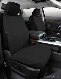 Fia SP89-39 BLACK Seat Protector Custom Seat Cover Fits 13-18 1500 ...