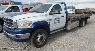 2008 Sterling Bullet Rollback Truck | Item DB2766 | SOLD! De... Spillver Bullet 100 Foot Oil Boom Gun Watch Nice Truck Windshield Hole Speculation Ford Wheels Pats 1989 F150 82009 Sterling Airbag Recall Brigvin 2008 Rollback Truck Item Db2766 Sold De Silver Bullet Ford F250 Talkn Torque Is Your Proof Diesel Tech Magazine Devoted Daily Jared Traylors Silver Ram Hpi St 30 Rtr 110 Scale 4wd Nitro Stadium Hpi110660 Cars Trucks Big Rigs Pulling Series 1 Loading Up On Trailer Chris Brown Buys A 3500 Army To For Safety
