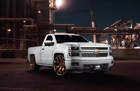 Pin By Agustin On Rgv Trucks | Pinterest | GMC Trucks, Shop Truck ... Hate The Rims Dig Truck Rgv Trucks Pinterest Cars Bagged Nnbs Gmt900 0713 Thread Page 6 Chevy Truckcar Sergios Truck Accsories Pharr Tx 9567827965 Sergios Gallery Rgv Junk Removal Lets See Some Slammed A No Bags 27 Rgvcdlservices Twitter Search Of Moving Uncovers 10 Illegal Immigrants Kztv10com Lethal Weapon Blown And Cammed Test Hit Speed Society Houonseettrucks Instagram Profile Picbear Running Shoes On New Times At Shootout Commercial Sales New From Forum Gmc Custgmcom