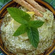 journal des femmes cuisines 211 best liban images on lebanese cuisine vegan sos