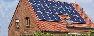 solar power in arizona now