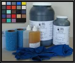 Duplicolor Bed Armor Colors by Best 25 Truck Bed Coating Ideas On Pinterest Truck Bed Box