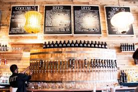 Jolly Pumpkin Ann Arbor Menu by Jolly Pumpkin To Open Hyde Park Brewpub In 2017 Chicago Tribune