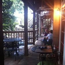 Savannah Bed and Breakfast Inn 61 s & 66 Reviews Bed