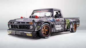 This Is Ken Block's 900bhp Hoonitruck | Top Gear Top 5 Bestselling Pickup Trucks In The Philippines 2018 Updated Simpleplanes Toyota Hilux Gear Hennessey Velociraptor Barrettjackson Invincible At38 Truck That Bbc Topgear Took To Episode 6 Review Guide Green Flag On Twitter This Helped A Nurse Save Lives And Ken Block Piss Off Half Of Ldon The Drive Topgear Film Truck Car Livery By Martymcfly_1 Community Gran Ford F150 Raptor Supercrew Has Baja Mode Chevrolet Silverado Review Youtube Best Episodes All Time Motor