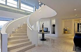 granit treppen granitpreise natursteindesign rompf