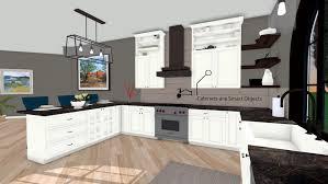 100 Interior Home Designer Suite For Mac MacUpdate