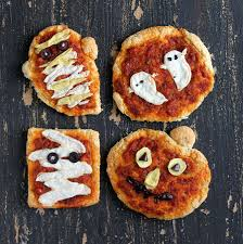 Ideas For Halloween Breakfast Foods by 25 Vegan Halloween Recipes The Veggie Blog