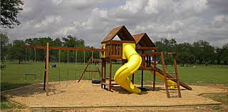 Build Your Own Outdoor Playset Pikler Triangle Dimeions Wooden Building Blocks Wood Structure 10 Amazing Outdoor Playhouses Every Kid Would Love Climbing 414 Best Childrens Playground Ideas Images On Pinterest Trying To Find An Easy But Cool Tree House Build For Our Three Rope Bridge My Sons Diy Playground Play Diy Plans The Kids Youtube Best 25 Diy Ideas Forts 15 Excellent Backyard Decoration Outside Redecorating Ana White Swing Set Projects Build Your Own Playset