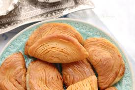 cuisine turc facile cuisine turque 1001 délices de houria