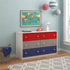 Big Lots Childrens Dressers by Kids U0027 Dressers U0026 Armoires Walmart Com