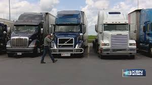 Truckers Needed: Trump Administration Proposes Lowering Driving Age ... Moran Logistics Youtube Truck Drivers Detained More Than 3 Hours Dat History Members Distributors Consolidators Of America Lone Star Transportation Merges With Daseke Inc Top 100 Truckers 2016 About Cporation List Top Motor Carriers Released For 2017 Mike President Linkedin Filemoran Fleet Tractorsjpg Wikimedia Commons