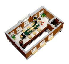 Full Size Of Living Room Popular Design With Lego Suit For Decorating In Display Shelves Or