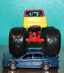 Monster Truck Of The Day: November 28, 2016 Socially Speaking Bigfoot Monster Trucks Mountain Bikes Shobread Cat Country 1029 Sudden Impact Racing Suddenimpactcom 2013 Extreme Truck Winter Nationals Youtube Shdown Visit Malone Peterborough England May 23 Swampthing Stock Photo Royalty Things To Do In Alexandria And Rembering Salem 2017 Wintertional Attracts Find Tickets For At Ticketmastercom Trucks Thunder Thunder Albany Brings Thousands Civic Center Clay Millican Qualified 1st For The Wintertionals In Pomona Ca