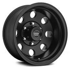 AMERICAN RACING® AR172 BAJA 1PC Wheels - Satin Black Rims ... American Racing Vintage Wheel Catalogs Modern Ar969 Ansen Off Road American Racing Vn507 Rodder Vintage Silver With Diamond Cut Lip Amazoncom Custom Wheels Ar105 Torq Thrust M Gloss Heritage 1pc Vn701 Nova Ar903 Machined Black For Sale Vn309 Torqthrust Original Silver Painted Forged Vf493 Custom Finishes Classic Deals Vnt70r Vf526 2pc Polished Rims Ar767 Glossy 16 Ag Motoring