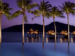 100 Pangkor Laut Resorts Resort In Malaysia Room Deals Photos Reviews