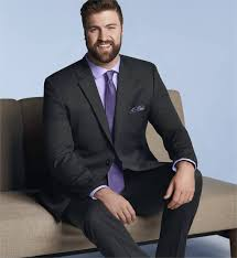 Big & Tall | Men's Wearhouse Vegan Gift Voucher Avesu Shoes Mens Warehouse Coupon Code Can You Use Us Currency In Canada Intertional Suit Wearhouse Isw Menswear Dallas Richardson Tx Clothing Stores Printable Coupons 2019 Bhoo Usa Promo Codes August Findercom 5 Best Dsw Online Promo Codes Deals Aug Honey Nike Nikecom Memorable Size Chart Warehouse Womens Zalora Voucher 35 Off Code Shopback Philippines Wearhkuse Black Friday Deal Sears