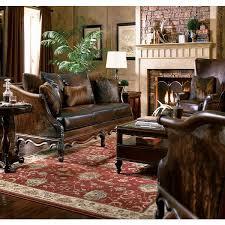 Dakota Sofa Bernhardt Star Furniture