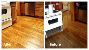 Installing Laminate Floors In Kitchen by Chic And Feminine Kitchen Design In White Install Laminate