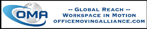Professional Affiliations fice Moving Alliance