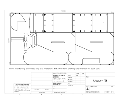 free wooden toy box bench plans bench decoration