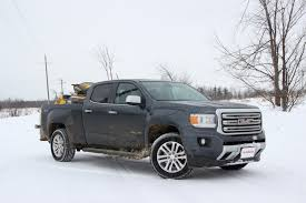 2015 GMC Canyon Long-Term Review: The 'Enthusiast' Test - Diesel ... Pictures Of Your Colorado Diesel Somewhere Thread Flatbed Build Dodge Truck Resource Forums Leveled To Lift Kit Chevy And Gmc Duramax Forum Russia Technology Super Truck Texasbowhuntercom Community Discussion Happy Be Part The Forum 2018 Ecodiesel 64 Dart Medium Duty C4c5500 Page 6 Place Top Issues With Power Stroke Cummins Engines Trucks 2 Chevrolet And Gmc 3rd Gen Wheels Intended