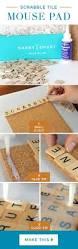 Scrabble Tile Value Change by 59 Best Scrabble Love Images On Pinterest Scrabble Letters
