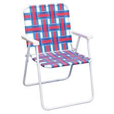 panama jack beach chair target