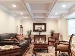 Bathroom Renovation Fairfax Va by Fairfax Home Remodeling Contractor Elite Contractor Services