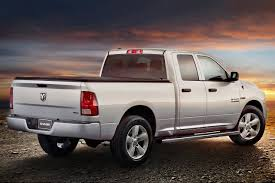 Used 2016 Ram 1500 Diesel Pricing - For Sale   Edmunds Duramax Buyers Guide How To Pick The Best Gm Diesel Drivgline Vs Gasoline A Brief Their Pros Cons Amidst Used 2016 Ram 1500 Pricing For Sale Edmunds Rv Fulltime Gas Or Diesel Youtube New Dodge 2500 Daily Driver Gas Diesel Proscons Trucks Truck Vs Talk F550 Shuttle Bus For Camper Rigs Which Is Better Ford F150 Ecoboost And Fordtrucks 2018 Chevrolet Colorado Zr2 First Test Review Infographic Engine Gets Gold The Cummins Catalogue