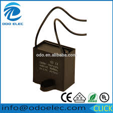 Cbb61 Ceiling Fan Capacitor 2 Wire by Ceiling Fan Wiring Diagram Capacitor Cbb61 Ceiling Fan Wiring