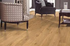 Inhaus Flooring Precious Highlands by Medium Width Flooring Onflooring