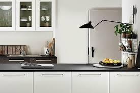 nolte küchen top oder flop preise qualität im vergleich