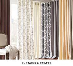 Butterfly Curtain Rod Kohls by 28 Kohls Curtains And Drapes Curtains Shop For Window