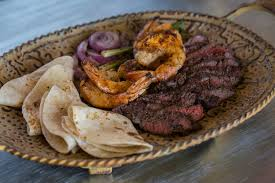 Patio 44 Hattiesburg Ms Menu by Coming Attractions Restaurants To Get Excited For Houstonia