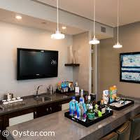 73 Two Bedroom Penthouse s at ARIA Sky Suites
